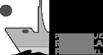 Río de la Plata Pilots Logo